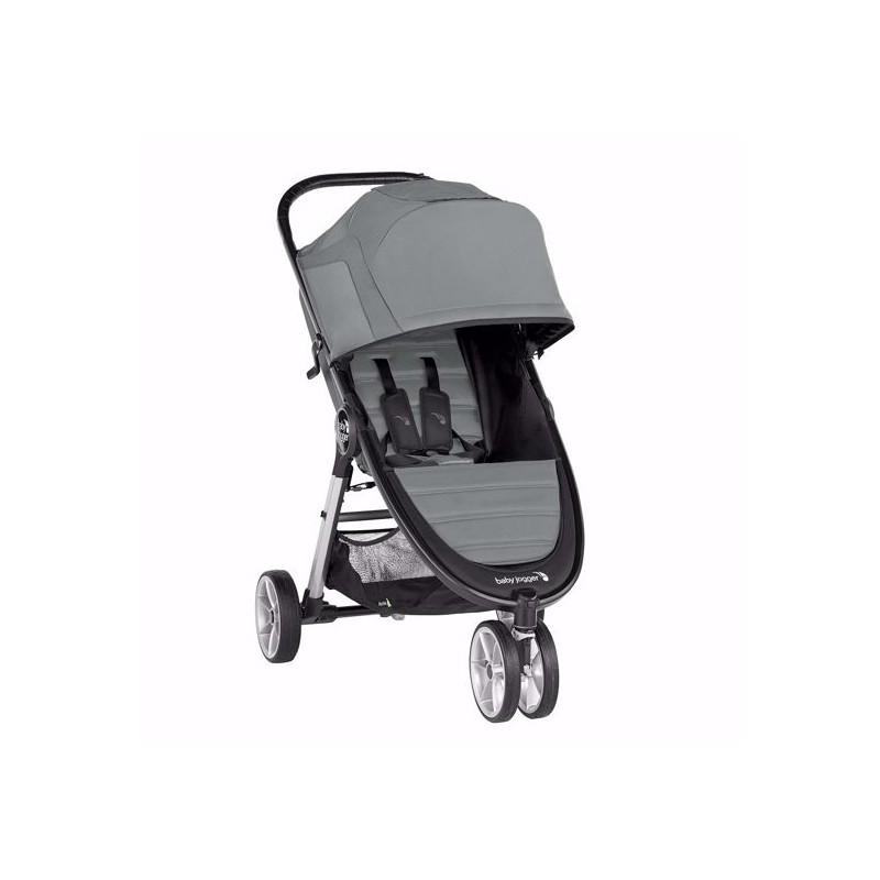 Baby jogger - Passeggino...