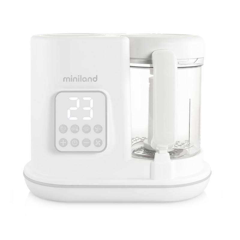 Miniland-Robot da Cucina...