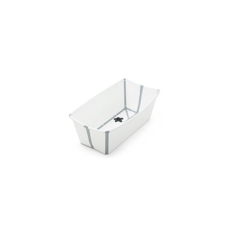 Stokke - Stokke de baño Flexi