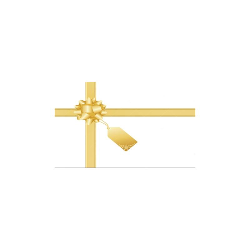 Gift Card 50-10