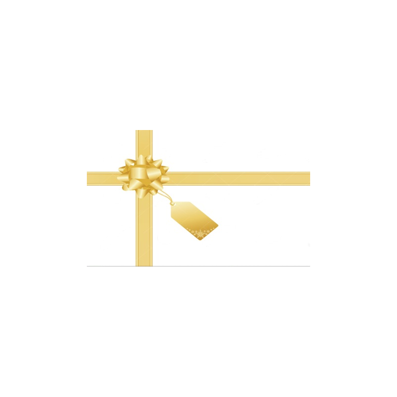 Gift Card 50-100
