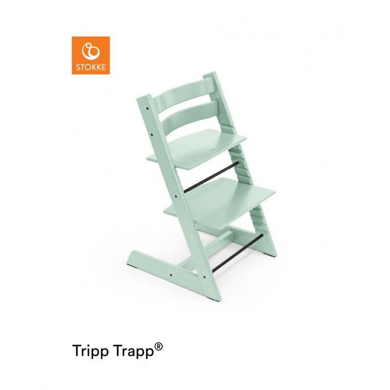 Stokke - Tripp Trapp
