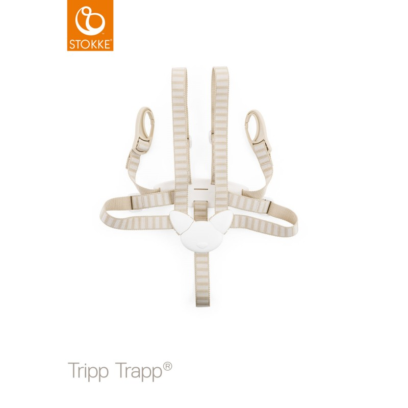 STOKKE CINTURE TRIPP TRAPP