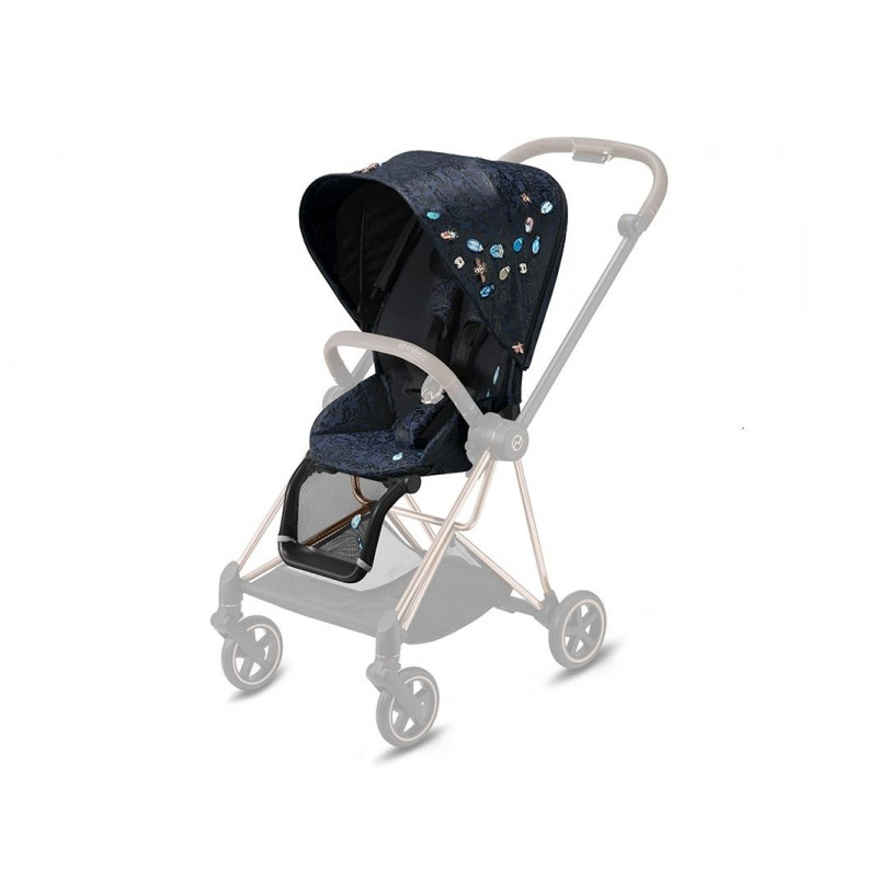 Cybex- Seat Pack Mios...
