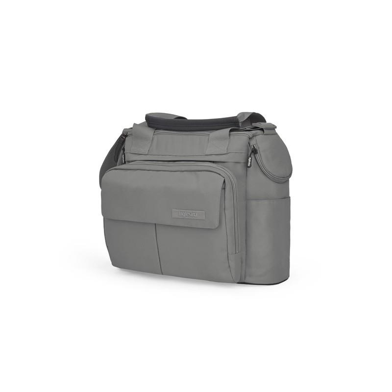 Inglesina-Borsa Dual Bag...