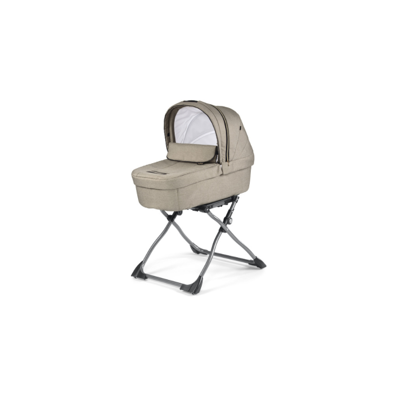 Peg Perego-stand up culla...