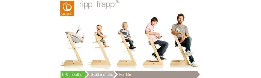 Accessori Stokke Tripp Trapp